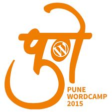 wordcamp_pune