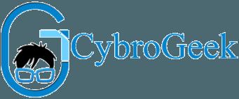Cybrogeek Corporation