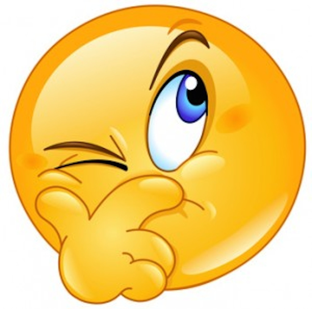 thinking_emoji