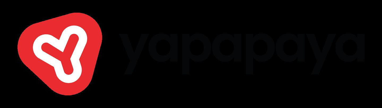 Yapapaya