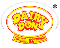 Dairy Don