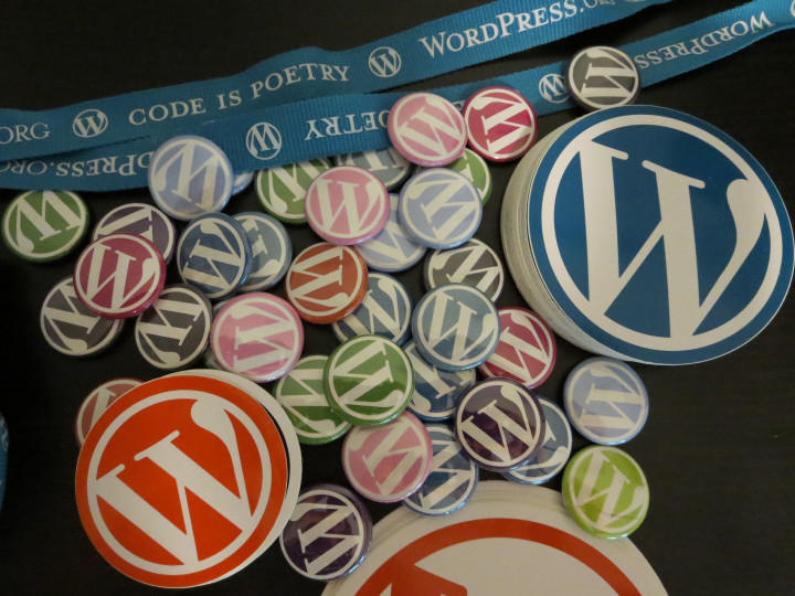wp_stickers