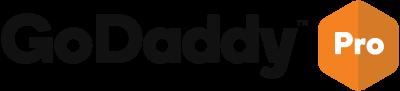 WordCamp Nashik 2017 GoDaddy