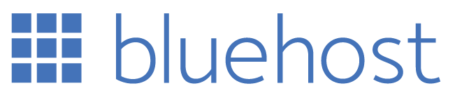 WordCamp Nashik 2017 Bluehost