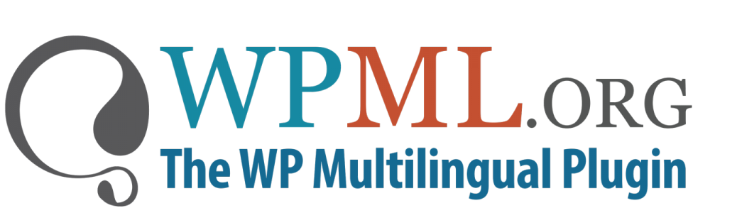 WordCamp Nashik 2017 WPML