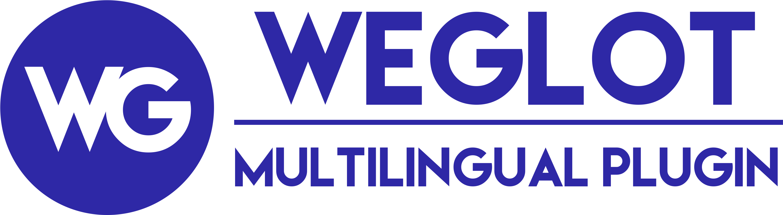 WordCamp Nashik 2017 WeGlot